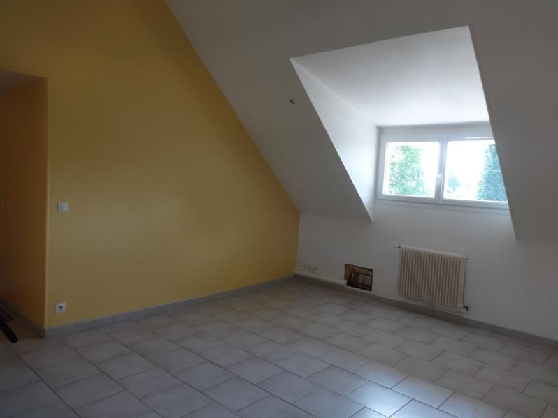 Location maison / villa Vernon 750€ CC - Photo 2