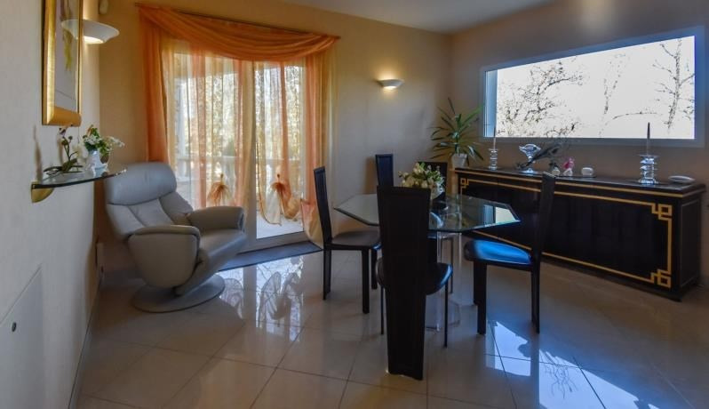 Vente maison / villa Puygouzon 485000€ - Photo 7