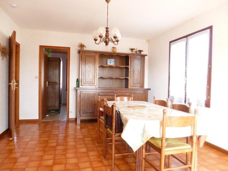 Vente maison / villa La bree les bains 230800€ - Photo 5