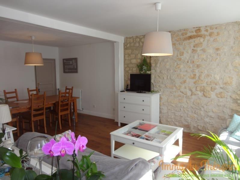 Sale house / villa Bury 249900€ - Picture 6