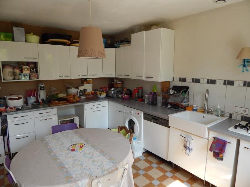 Vente maison / villa Vendôme 130521€ - Photo 4