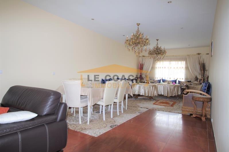 Sale house / villa Montfermeil 545000€ - Picture 3