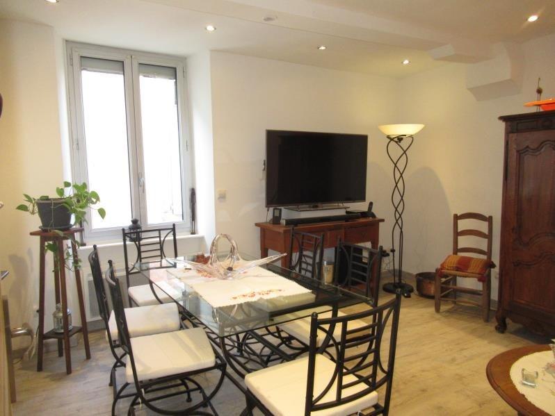 Vente maison / villa Carcassonne 73700€ - Photo 1