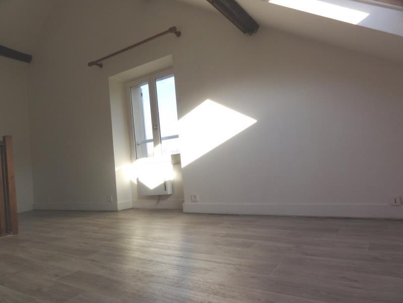 Prodotto dell' investimento casa Louveciennes 335000€ - Fotografia 2