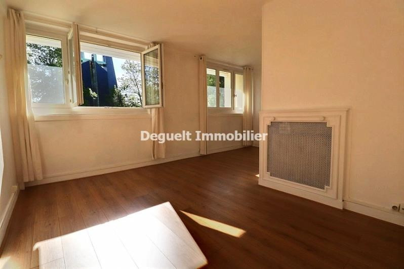 Vente appartement Viroflay 327 000€ - Photo 6