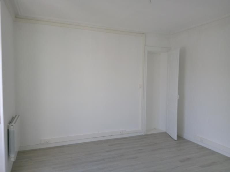 Sale apartment Le mans 71 000€ - Picture 2