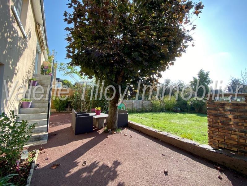 Verkoop  huis Bruz 294975€ - Foto 6