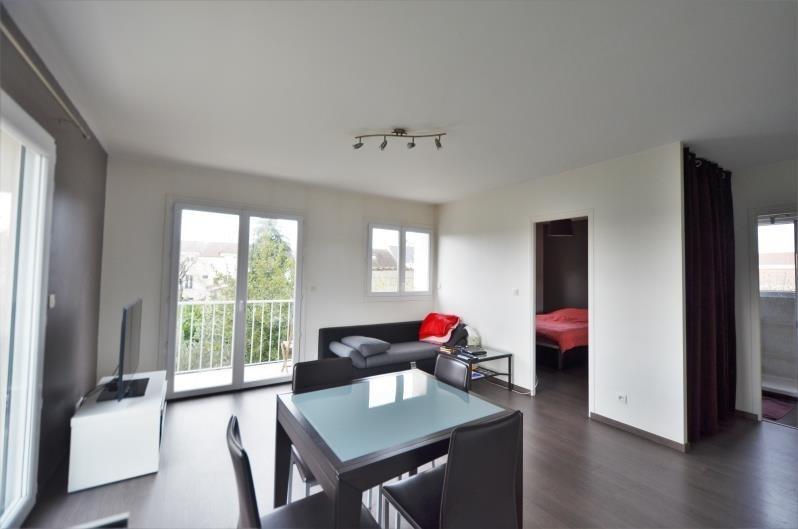 Revenda apartamento Houilles 245000€ - Fotografia 4