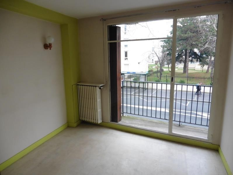 Vente appartement La garenne colombes 240 000€ - Photo 2