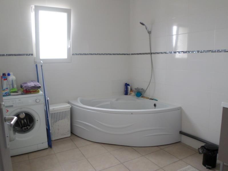 Vente maison / villa Geovreissiat 195000€ - Photo 3