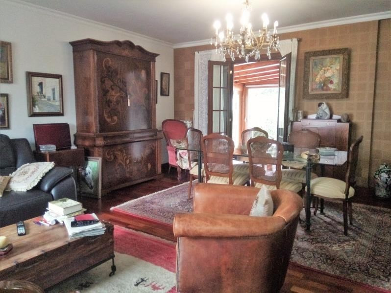 Vente maison / villa Hendaye 498000€ - Photo 8