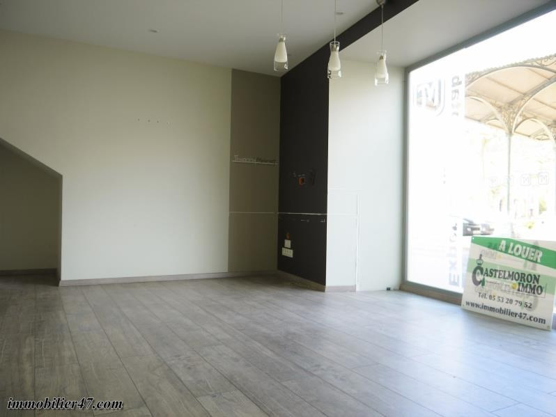 Rental office Castelmoron sur lot 310€ HT/HC - Picture 7