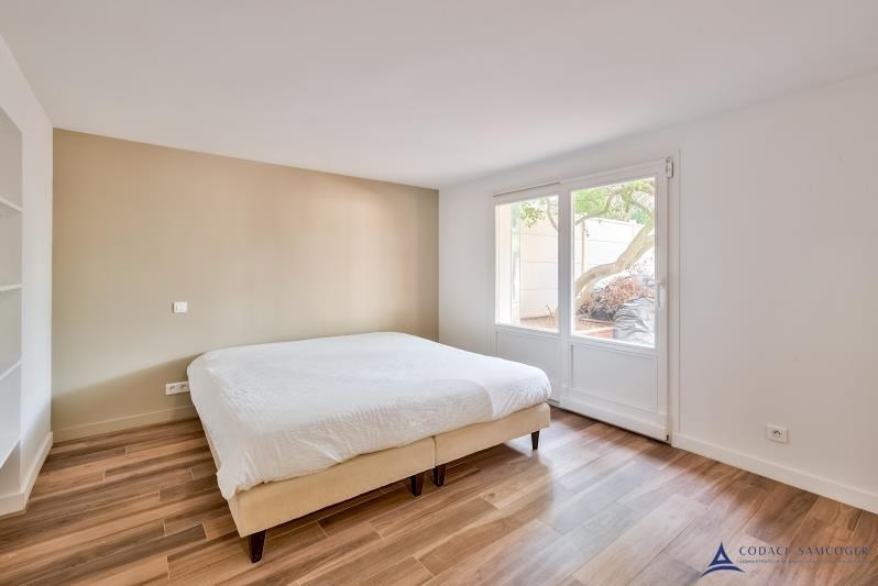 Vente de prestige maison / villa Champigny sur marne 895000€ - Photo 15
