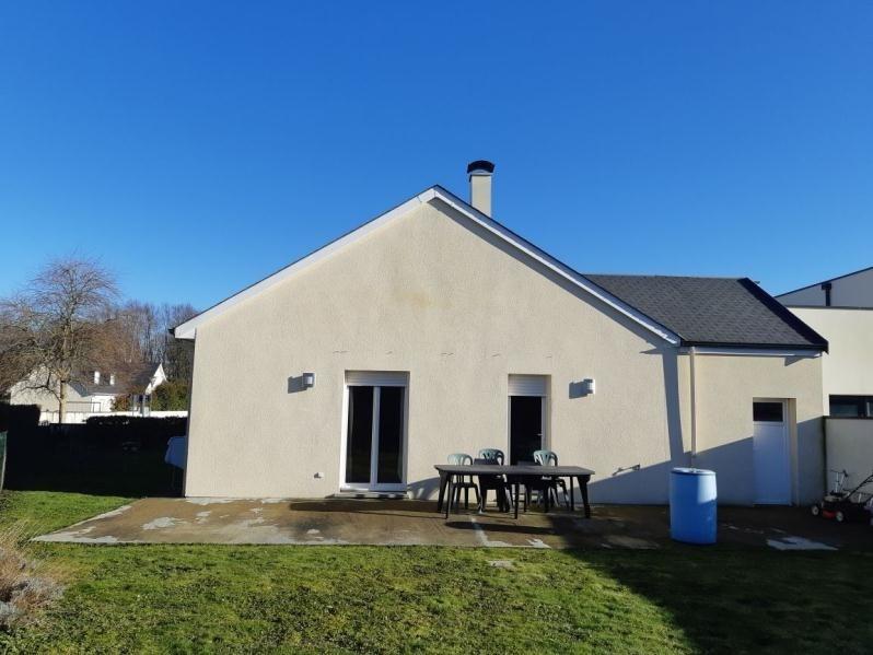 Vente maison / villa Idron lee ousse sendets 217000€ - Photo 1