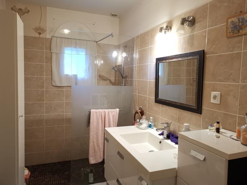 Vente maison / villa Proche de mazamet 180000€ - Photo 6