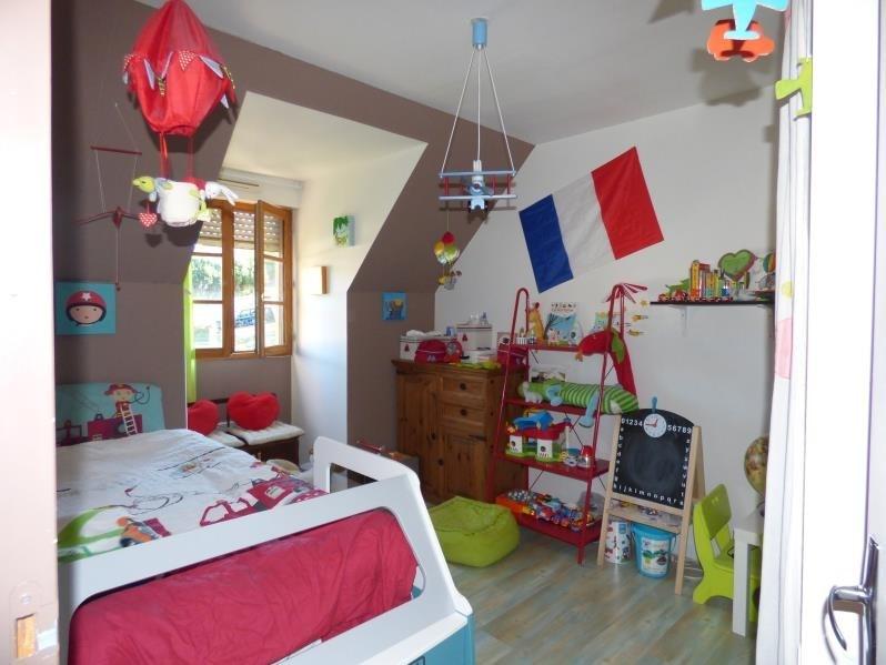 Vente maison / villa La ferte sous jouarre 184000€ - Photo 5