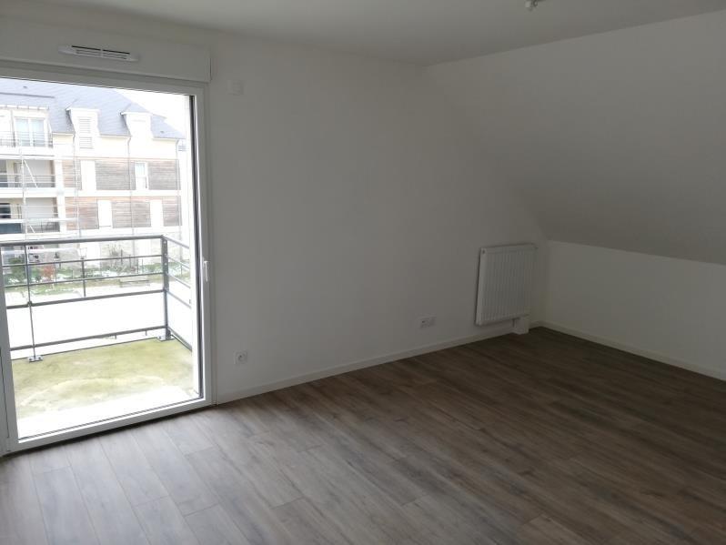 Location appartement Honfleur 875€ CC - Photo 3