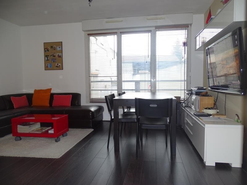 Vente appartement Gonesse 149 000€ - Photo 1