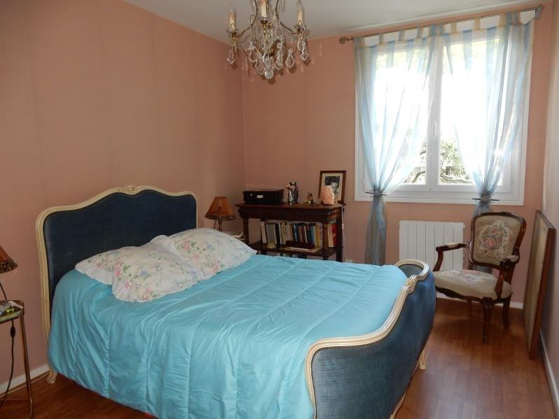 Sale apartment Vienne 213000€ - Picture 5