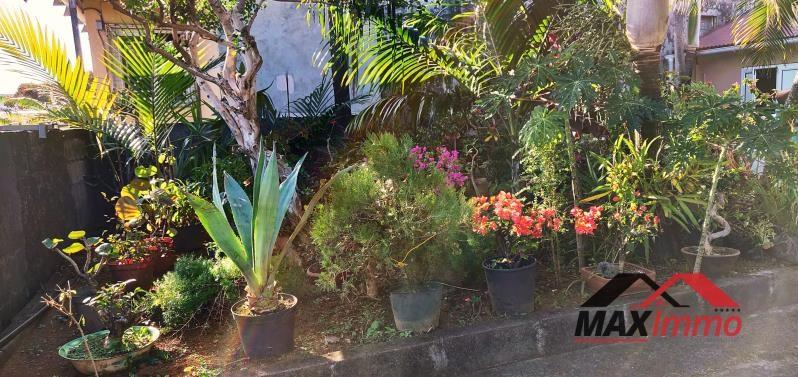 Vente maison / villa Saint joseph 138000€ - Photo 8