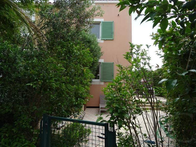Vente maison / villa La londe les maures 324000€ - Photo 4