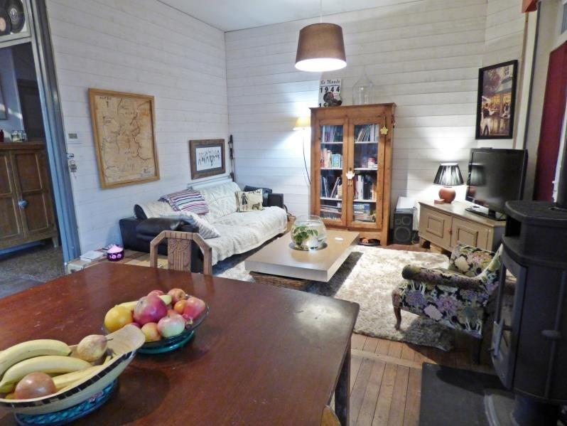 Venta  casa Aix les bains 412000€ - Fotografía 3