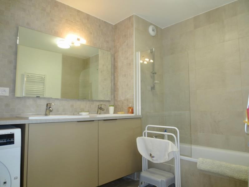 Sale apartment Montpellier 549 000€ - Picture 8