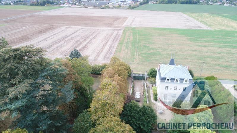 Sale house / villa Montoire sur le loir 449000€ - Picture 3