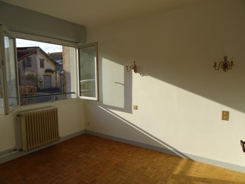 Venta  apartamento Moulins 59900€ - Fotografía 4