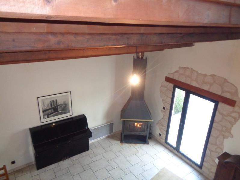 Venta  apartamento Villeneuve le roi 299500€ - Fotografía 4