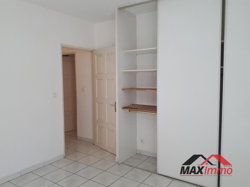 Vente appartement Saint pierre 175 000€ - Photo 6