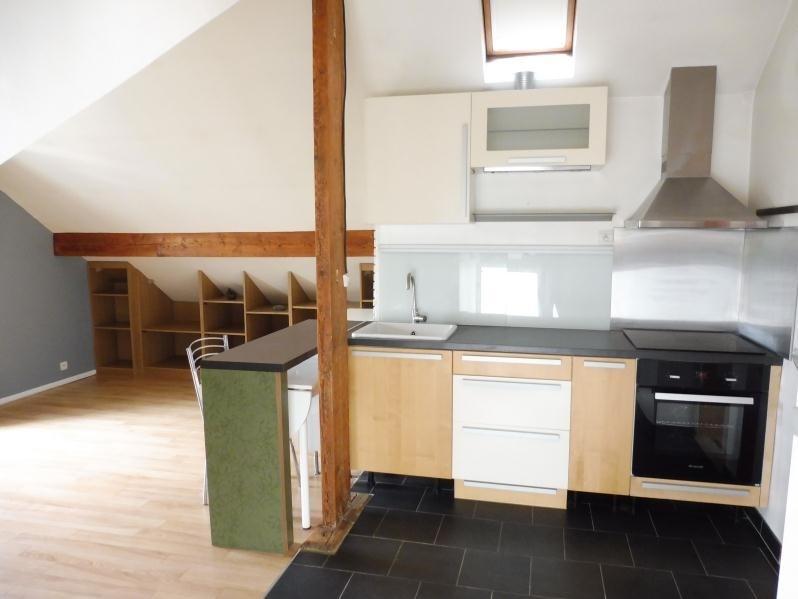 Vente appartement Villemomble 141900€ - Photo 11