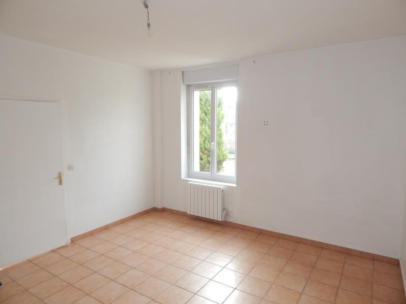 Sale house / villa Vendôme 199000€ - Picture 5