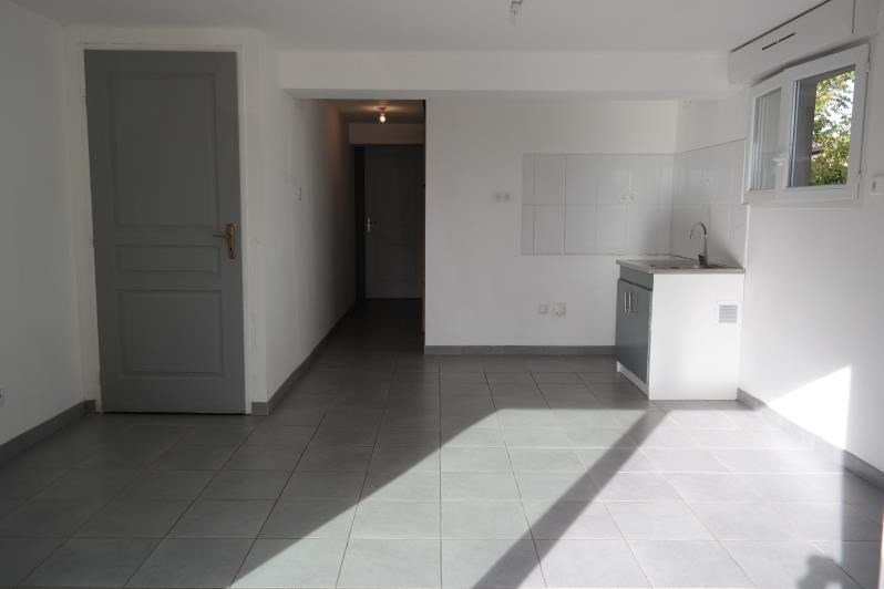 Rental apartment Grisolles 640€ CC - Picture 2
