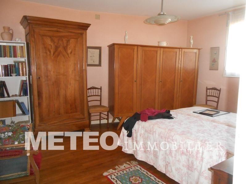 Sale house / villa Lucon 226180€ - Picture 11