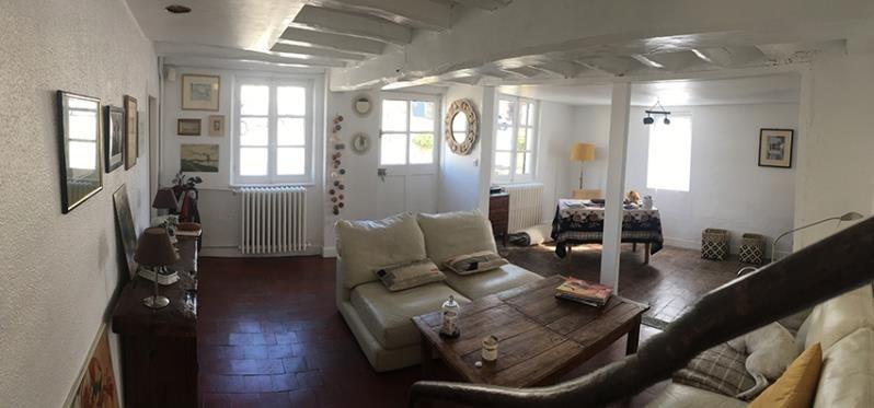 Vente maison / villa Conches en ouche 116000€ - Photo 2