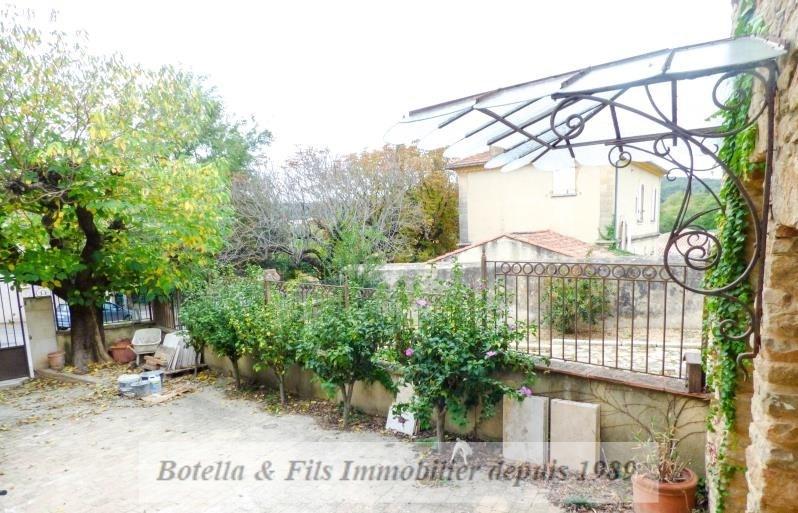 Investeringsproduct  huis Gaujac 457000€ - Foto 12