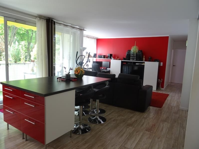 Vente appartement Marly le roi 197 000€ - Photo 2