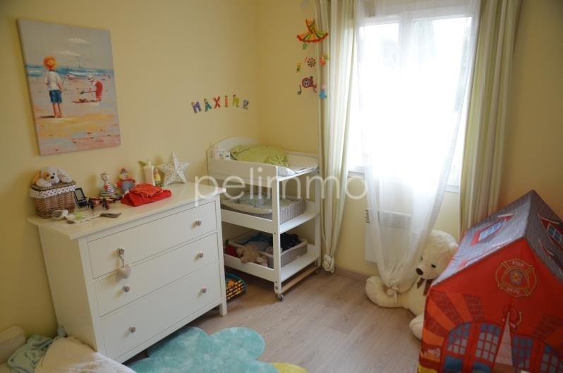Vente maison / villa Lancon provence 346000€ - Photo 9