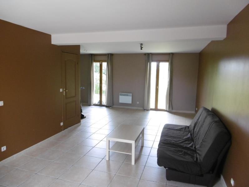Sale house / villa Vernon 233000€ - Picture 2