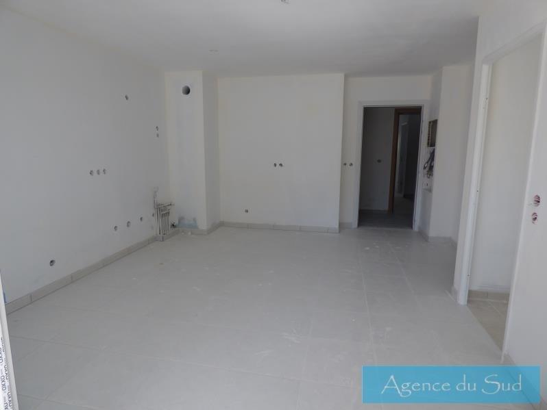 Vente appartement La ciotat 198000€ - Photo 5
