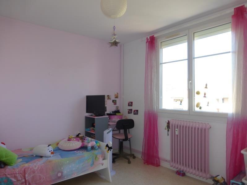 Sale apartment La valette du var 169000€ - Picture 3