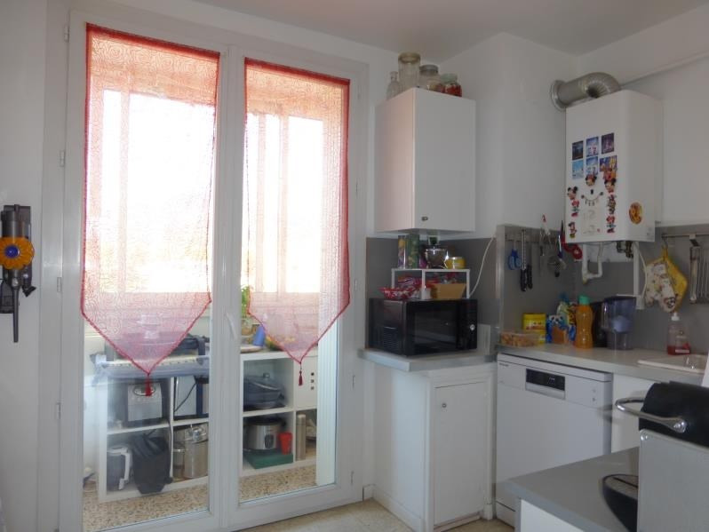 Vente appartement La valette du var 158 000€ - Photo 2