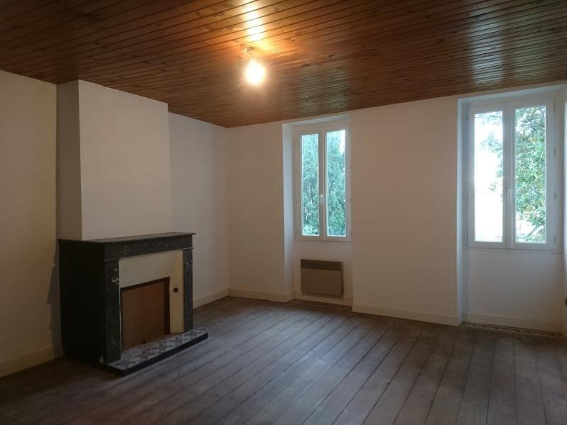 Sale house / villa Listrac medoc 294000€ - Picture 5