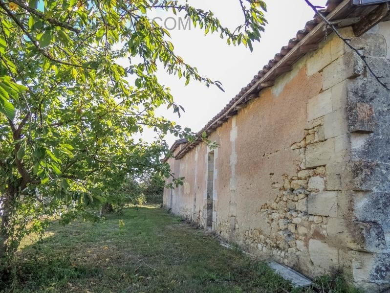 Vente maison / villa Pauillac 98 500€ - Photo 4