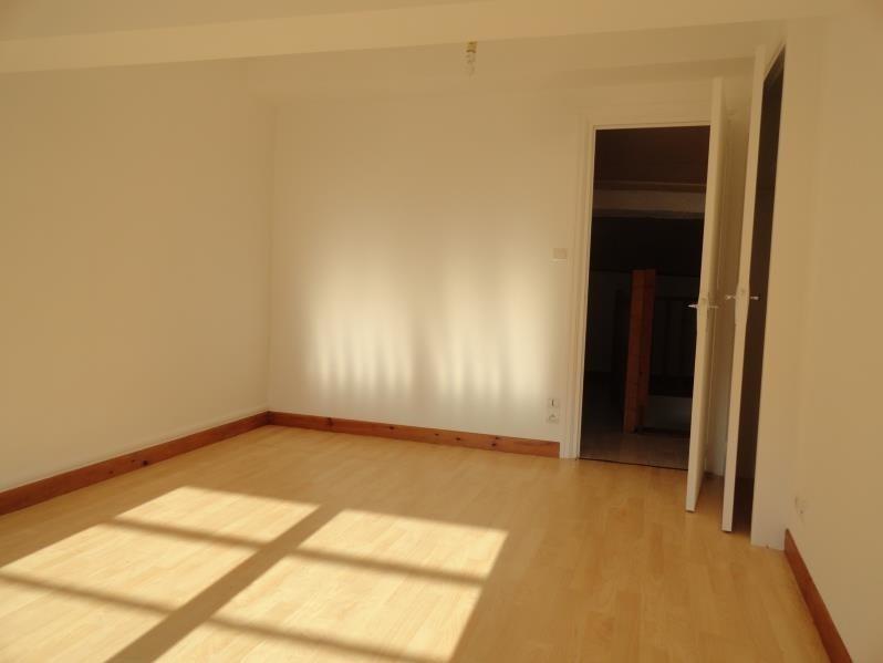 Vente maison / villa Cugand 85500€ - Photo 4