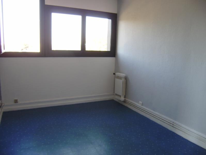 Vente appartement Salon de provence 106000€ - Photo 5