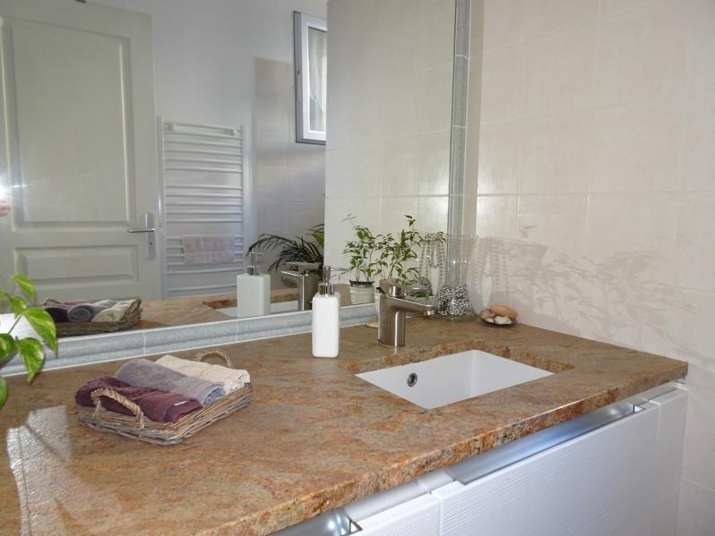 Vente maison / villa Aussonne 294000€ - Photo 8