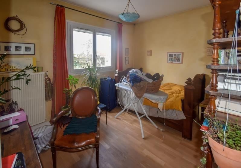 Verkauf wohnung Albi 175000€ - Fotografie 5