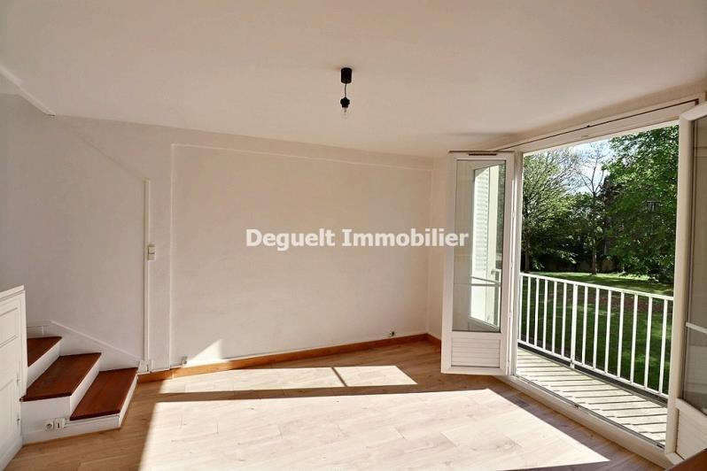 Vente appartement Viroflay 327 000€ - Photo 4